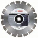 Bosch Diamanttrennscheibe Best for Asphalt 2608603640 Thumbnail