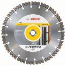 Bosch Diamanttrennscheibe Best for Universal 2608603746 Thumbnail