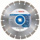 Bosch Diamanttrennscheibe Expert for Stone 2608603750 Thumbnail