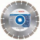 Bosch Diamanttrennscheibe Expert for Stone 2608603793 Thumbnail