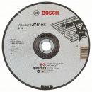 Bosch Trennscheibe gekröpft Standard for Inox 2608601514 Thumbnail