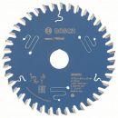 Bosch Kreissägeblatt Expert for Wood, 120 x 20 x 1,8 mm, 40 2608644004 Thumbnail
