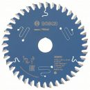 Bosch Kreissägeblatt Expert for Wood 2608644004 Thumbnail