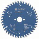 Bosch Kreissägeblatt Expert for Wood 2608644010 Thumbnail
