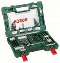 Bosch 68-teiliges V-Line Bohrer- und Bit-Set 2607017191 Thumbnail