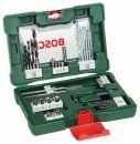 Bosch 41-teiliges V-Line Bohrer- und Bit-Set 2607017316 Thumbnail