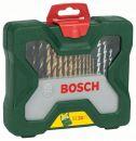 Bosch 30-teiliges X-Line Titanium-Set 2607019324 Thumbnail