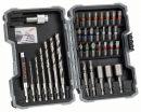Bosch Bohrer- und Schrauber Set PRO Holz, 35-teilig 2607017327 Thumbnail
