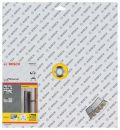 Bosch Diamanttrennscheibe Best for Universal 2608603636 Thumbnail