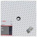 Bosch Diamanttrennscheibe Best for Asphalt 2608603643 Thumbnail