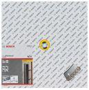Bosch Diamanttrennscheibe Best for Universal 2608603768 Thumbnail