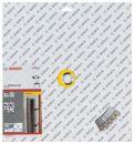 Bosch Diamanttrennscheibe Best for Universal 2608603809 Thumbnail