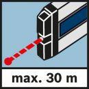 Bosch Digitaler Neigungsmesser GIM 60 L 0601076900 Thumbnail