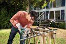 Bosch Winkelschleifer PWS Universal 06033A2005 Thumbnail
