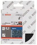Bosch Diamantpolierscheibe Körnung 50 2608603385 Thumbnail