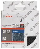 Bosch Diamantpolierscheibe Körnung 100 2608603386 Thumbnail
