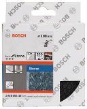 Bosch Diamantpolierscheibe Körnung 200 2608603387 Thumbnail