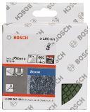 Bosch Diamantpolierscheibe Körnung 800 2608603389 Thumbnail