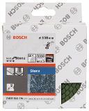 Bosch Diamantpolierscheibe Körnung 3000 2608603391 Thumbnail