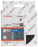 Bosch Hochglanzpolierscheibe 2608603392 Thumbnail