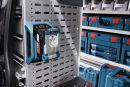 Bosch Autoladegerät GAL 1830 W-DC Wireless Charging 1600A00C47 Thumbnail