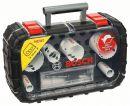 Bosch 8tlg. Lochsägen-Set Progressor Universal 2608594061 Thumbnail