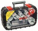 Bosch 13tlg. Lochsägen-Set Progressor Universal 2608594064 Thumbnail