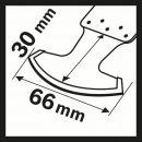 Bosch HCS Segmentmesser MATI 66 SC 2608662579 Thumbnail