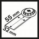 Bosch HCS Universalfugenschneider MAII 32 SC 2608662583 Thumbnail