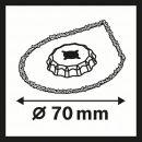 Bosch Carbide Mörtelentferner SAVZ 70 RT 2608662044 Thumbnail