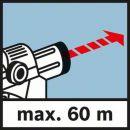 Bosch Optisches Nivelliergerät GOL 20 G 0601068401 Thumbnail
