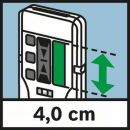 Bosch Laser-Empfänger LR 1G 0601069700 Thumbnail