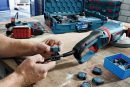 Bosch Zubehör für GCC 30 TrackTag Professional GCA 30-9 1600A00FP7 Thumbnail