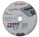 Bosch Trennscheibe Expert for Inox 2608601520 Thumbnail