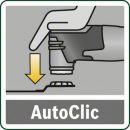 Bosch Multifunktionswerkzeug PMF Universal+ 0603102102 Thumbnail