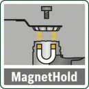Bosch Multifunktionswerkzeug PMF Universal 0603102002 Thumbnail