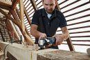 Bosch Multi-Cutter GOP 55-36, mit Zubehör, L-BOXX 0601231101 Thumbnail