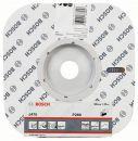 Bosch Schleifrolle Gewebe J475 2608608C62 Thumbnail