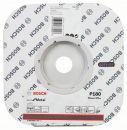 Bosch Schleifrolle Gewebe J475 2608608C59 Thumbnail