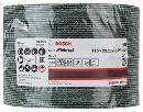 Bosch Fiberschleifscheibe R774, Best for Metal 2608601459 Thumbnail