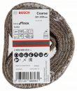 Bosch Schleifband N480 2608608Z13 Thumbnail