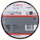 Bosch Schleifvlies 2608604522 Thumbnail