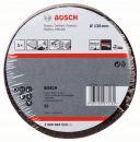 Bosch Schleifvlies 2608604523 Thumbnail