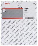 Bosch Schleifblatt C410 2608605398 Thumbnail