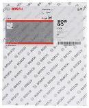 Bosch Schleifblatt C410 2608605400 Thumbnail