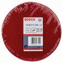 Bosch Polierfilz 2608612006 Thumbnail