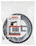 Bosch Antriebsscheibe 3607031211 Thumbnail