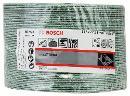 Bosch Fiberschleifscheibe R584, Best for Inox 2608608297 Thumbnail