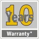 Bosch Rauchmelder Ferion 5000 OW F01U306023 Thumbnail