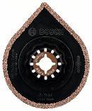Bosch Carbide-RIFF Mörtelentferner AVZ 70 RT4 2608662599 Thumbnail